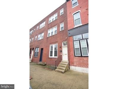 1940 Christian Street UNIT A, Philadelphia, PA 19146 - MLS#: 1000379562