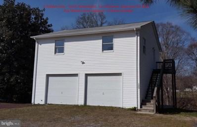 5268 Thompson Hill Road, King George, VA 22485 - MLS#: 1000379582