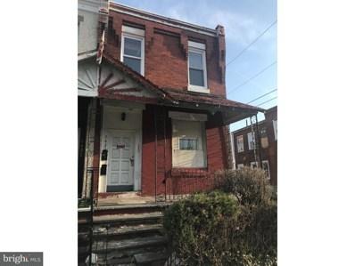 5424 Westminster Avenue, Philadelphia, PA 19131 - MLS#: 1000379810