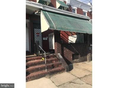 6337 W Girard Avenue, Philadelphia, PA 19151 - MLS#: 1000379826