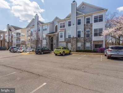 5940 Founders Hill Drive UNIT 202
