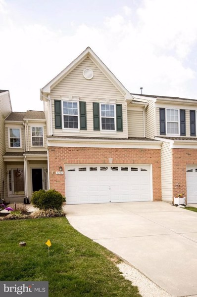 3202 Woodspring Drive, Abingdon, MD 21009 - MLS#: 1000379908