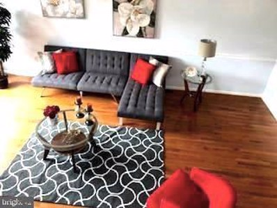 5209 Tabard Court, Baltimore, MD 21212 - #: 1000380018