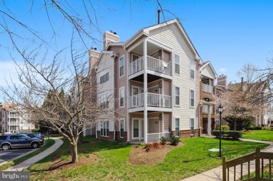 21023 Timber Ridge Terrace UNIT 304, Ashburn, VA 20147 - MLS#: 1000380086