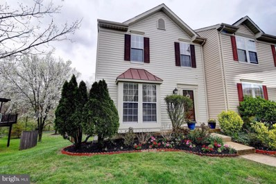 43179 Gatwick Square, Ashburn, VA 20147 - MLS#: 1000380328