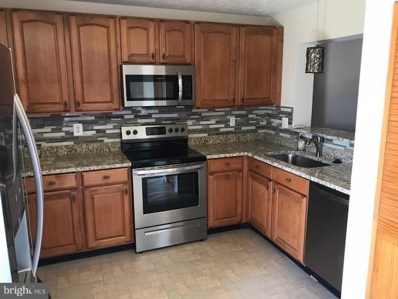 5007 Canvasback Court, Frederick, MD 21703 - MLS#: 1000380346