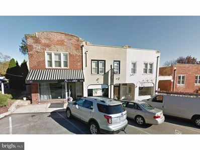 7 Louella Court, Wayne, PA 19087 - MLS#: 1000380363