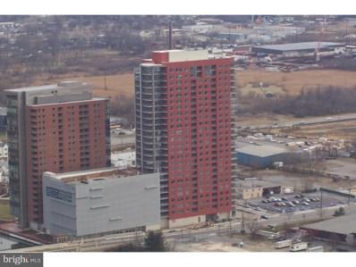 105UNIT Christina Landing Drive UNIT 807, Wilmington, DE 19801 - MLS#: 1000380394