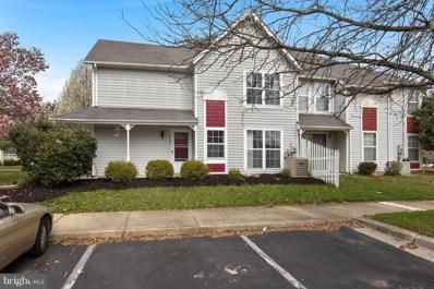 5007 Marlborough Terrace, Upper Marlboro, MD 20772 - MLS#: 1000380458