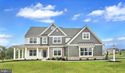 13 Creekside Drive, Elizabethtown, PA 17022 - #: 1000380550