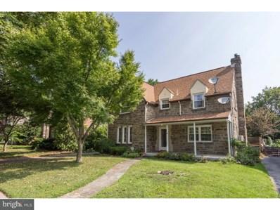 1133 Drexel Avenue, Drexel Hill, PA 19026 - MLS#: 1000380647