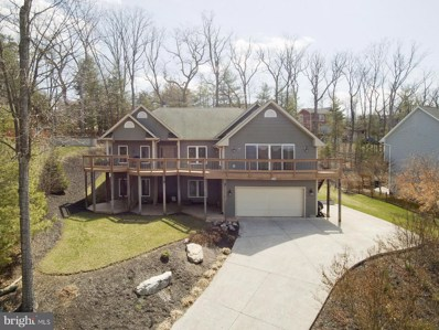 115 Waterside Lane, Cross Junction, VA 22625 - #: 1000380858