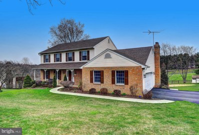 1700 Boggs Road, Forest Hill, MD 21050 - MLS#: 1000380962