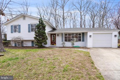 1405 Catlyn Place, Annapolis, MD 21401 - MLS#: 1000381002