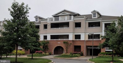 412 Oyster Bay Place UNIT 203, Dowell, MD 20629 - #: 1000381320