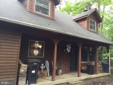 335 Oak Drive, Orrtanna, PA 17353 - MLS#: 1000381330