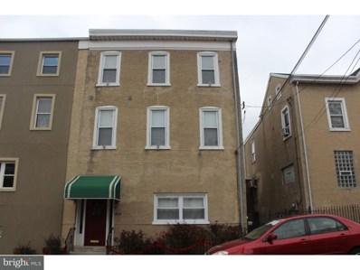 414 Leverington Avenue UNIT 3, Philadelphia, PA 19128 - MLS#: 1000381408