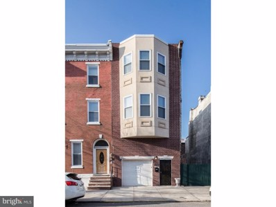 1507 Christian Street, Philadelphia, PA 19146 - MLS#: 1000381904