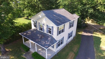 13595 Hayden-Flick Place, Newburg, MD 20664 - MLS#: 1000382106