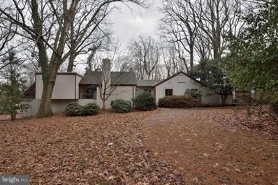 1055 Swinks Mill Road, Mclean, VA 22102 - #: 1000382118
