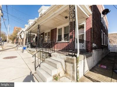 133 Leverington Avenue, Philadelphia, PA 19127 - MLS#: 1000382230