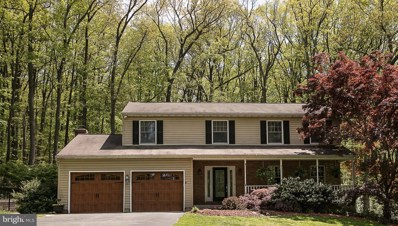 1275 Guadelupe Drive, Westminster, MD 21157 - MLS#: 1000382482