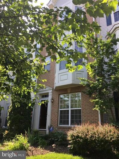 5862 Summers Grove Road, Alexandria, VA 22304 - MLS#: 1000382614