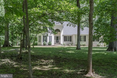 23636 Grasty Place, Middleburg, VA 20117 - #: 1000382668