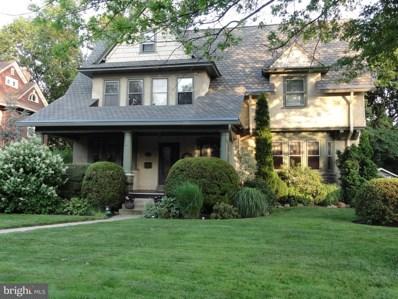 35 Saint Pauls Road, Ardmore, PA 19003 - MLS#: 1000382698