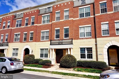 42580 Hollyhock Terrace, Ashburn, VA 20148 - MLS#: 1000382706