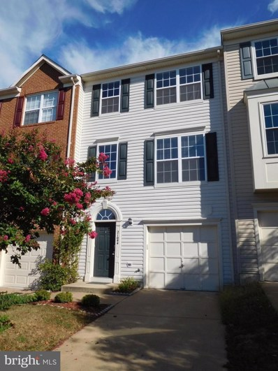 21044 Tioga Terrace, Ashburn, VA 20147 - MLS#: 1000382712