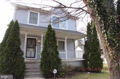 5826 Clearspring Road, Baltimore, MD 21212 - MLS#: 1000382764