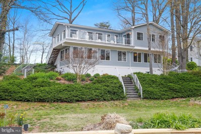 784 Creek View Road, Severna Park, MD 21146 - MLS#: 1000382896