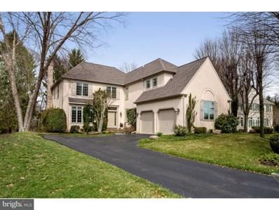 204 Trianon Lane, Villanova, PA 19085 - MLS#: 1000382902
