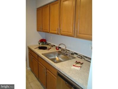 280 Bridgewater Road UNIT J6, Brookhaven, PA 19015 - MLS#: 1000382911