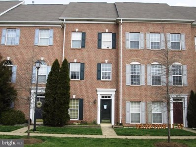 3853 Eisenhower Avenue, Alexandria, VA 22304 - MLS#: 1000382990