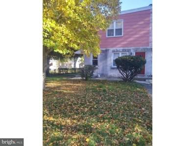 430 Washington Avenue, Media, PA 19063 - MLS#: 1000383023
