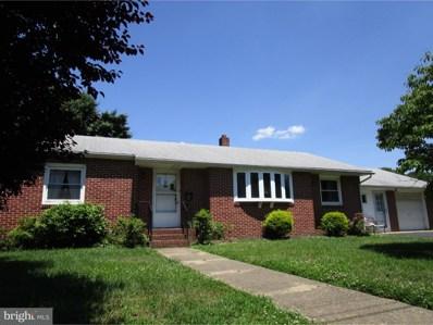 30 Heron Avenue, Pennsville, NJ 08070 - #: 1000383558