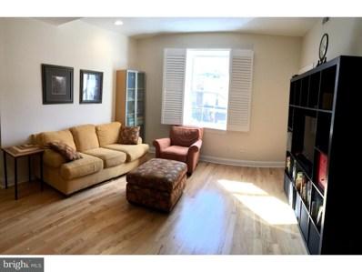 751 S 19TH Street UNIT 2A, Philadelphia, PA 19146 - MLS#: 1000383564