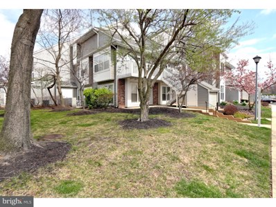 111 Park Place Drive, Cherry Hill, NJ 08002 - MLS#: 1000383582