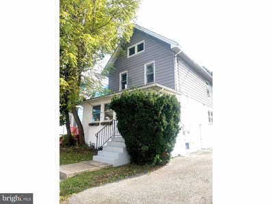 2706 Edgmont Avenue, Brookhaven, PA 19015 - MLS#: 1000383649