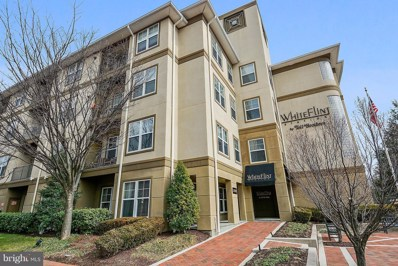 11750 Old Georgetown Road UNIT 2435, North Bethesda, MD 20852 - MLS#: 1000383714