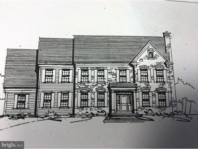 Lot 2 W Forge Road, Glen Mills, PA 19342 - MLS#: 1000383811