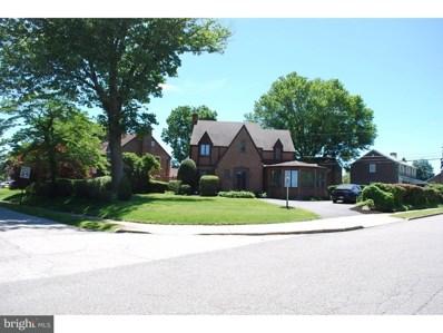 176 Friendship Road, Drexel Hill, PA 19026 - MLS#: 1000383841