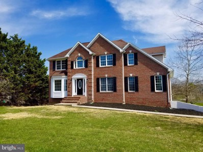 24 Heath Drive, Charles Town, WV 25414 - MLS#: 1000383894