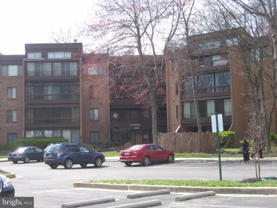 6300 Red Cedar Place UNIT 308, Baltimore, MD 21209 - MLS#: 1000383956