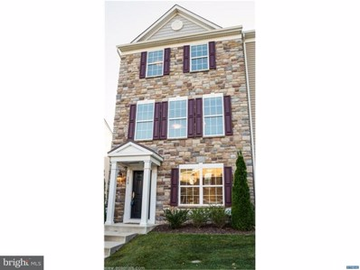 159 Hopewell Drive, North East, MD 21901 - MLS#: 1000384459