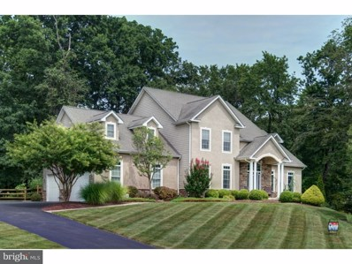 51 Lake Forest Drive, Elkton, MD 21921 - MLS#: 1000384629