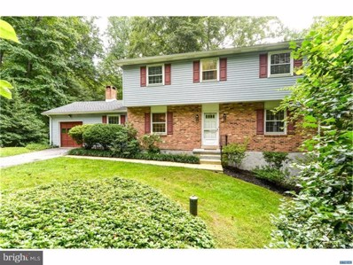 112 Rhett Court, Elkton, MD 21921 - MLS#: 1000384713