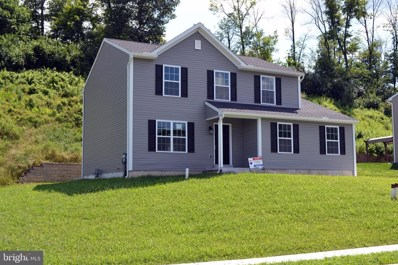 59 Sawgrass Drive, Reading, PA 19606 - MLS#: 1000384722